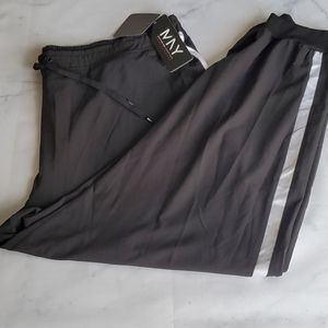 NWT - Marc New York Performance Women's Pants